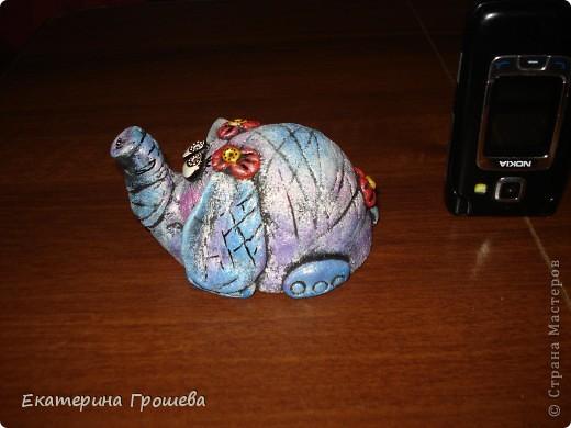 вот какая я перламутровая красотка))) фото 3