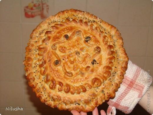 Я сама из Средней Азии и очень люблю наши блюда.Особенно когда далеко от дома человек скучает по домашней еде.Вот готовлю своим мои любимые блюда.Самса. фото 10