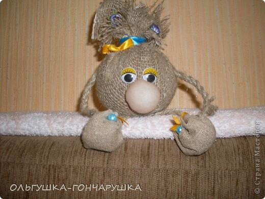 Домовёнок Иван фото 7
