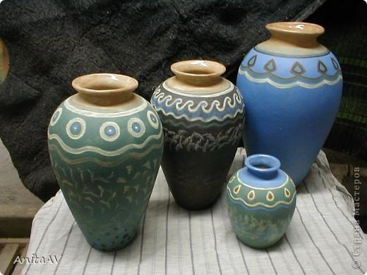 """Керамика своими руками - Не определено - """" ProstoDelkino.com - поделки своими руками."""