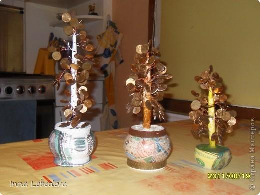 Одно ужо упаковано )))  фото 2