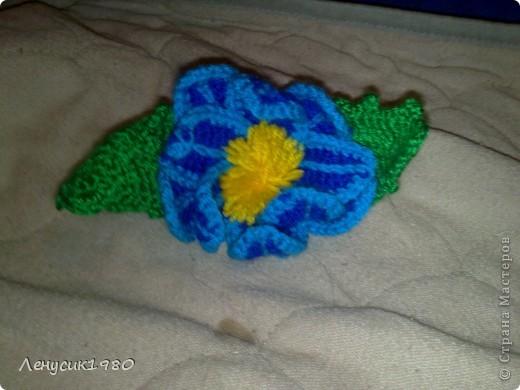 бутон розы фото 4
