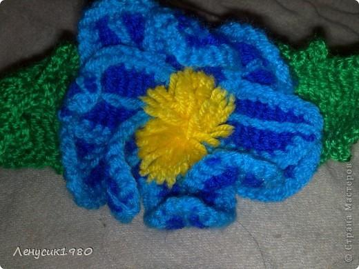 бутон розы фото 3