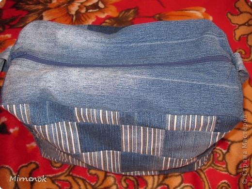 сумка хлое