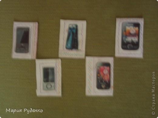 Мобильные телефоны для всех!!! фото 7