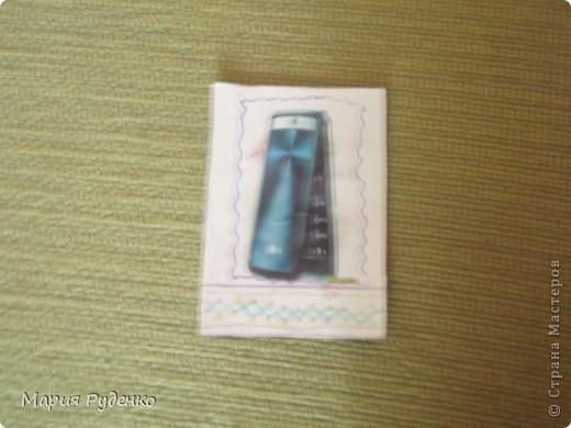 Мобильные телефоны для всех!!! фото 4