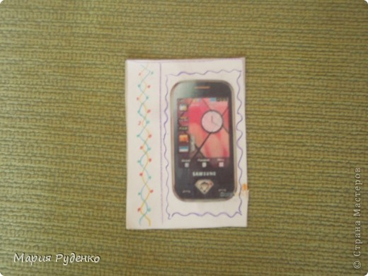 Мобильные телефоны для всех!!! фото 5