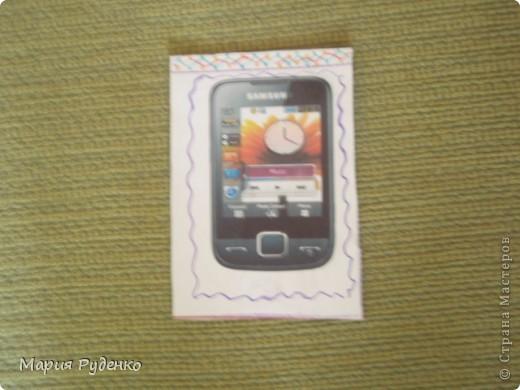Мобильные телефоны для всех!!! фото 6