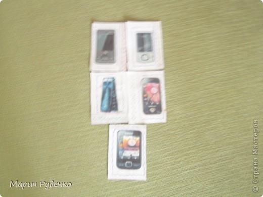 Мобильные телефоны для всех!!! фото 1
