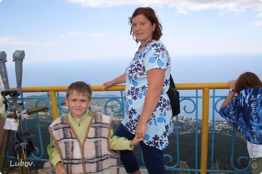 Отдых в Крыму. фото 38