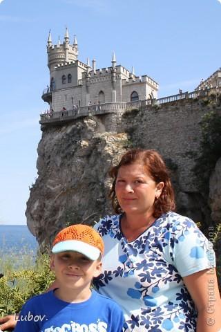 Отдых в Крыму. фото 52