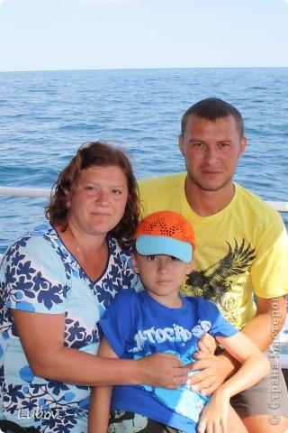 Отдых в Крыму. фото 53
