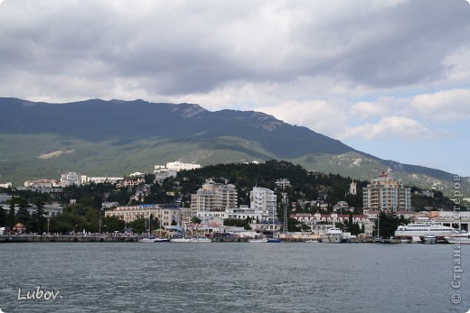 Отдых в Крыму. фото 54