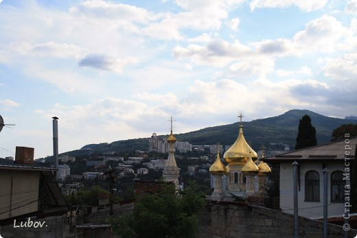Отдых в Крыму. фото 56
