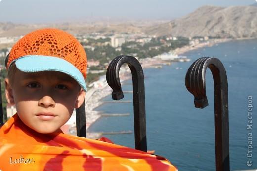 Отдых в Крыму. фото 65