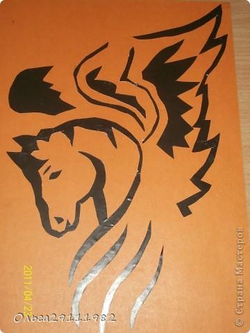 Лев-царь зверей фото 2