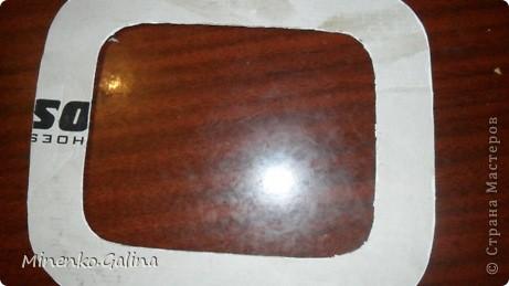 Однажды в СМ прочла о китайской технике изготовления цветов и листьев в технике квиллинг, когда уже готовый лепесток разрезается пополам полностью или частично. фото 5