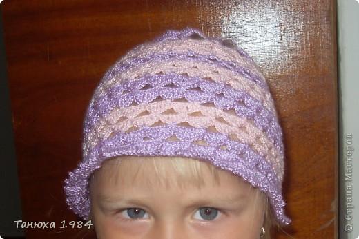 Платье и шляпка  фото 3