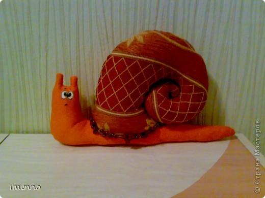 Диванная, потому что будет жить на диване.... Вписалась, как говорится, в интерьер с потрохами..))))  фото 2