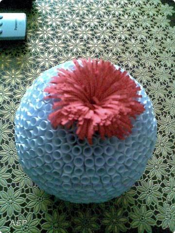 необычный цветок фото 2