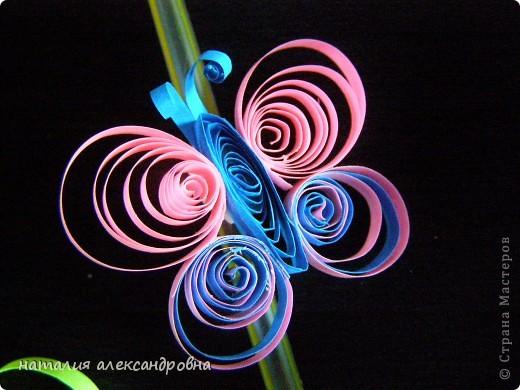 украшать стикерами можно в определенной цветовой гамме, можно на определенную тему фото 5