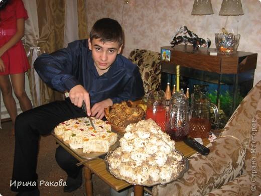 чебурашка и Ивашка фото 4