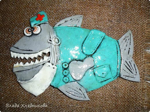 Рыбята))) фото 2