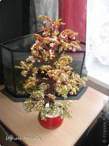 Подарок брату на Рождество фото 2