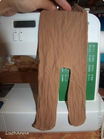 Вот так выглядит каркас из проволоки. Сейчас я использую алюминиевый двужильный провод, который у нас в городе можно купить по 9 руб. за метр. фото 30