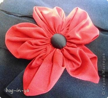 На данный момент это лучшее из того, что я пробовала сделать. Нужно 2 цветка, из бифлекса(лайкры). Диаметр не меньше 15 см. Готов должен быть сегодня утром фото 1