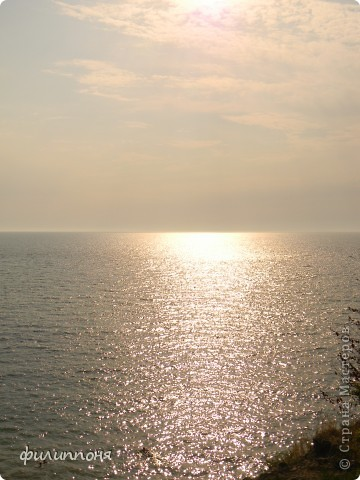 Здравствуй море фото 9