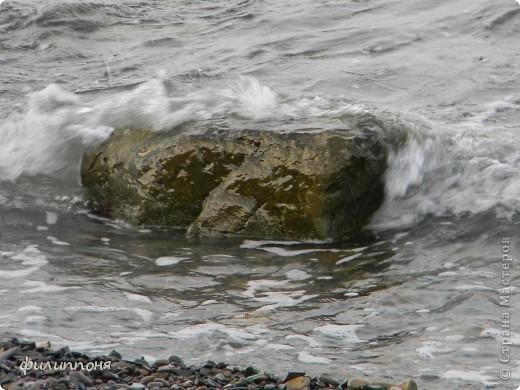 Здравствуй море фото 10