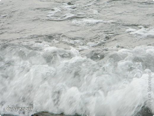 Здравствуй море фото 11