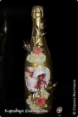 Набор сделан на венчание в церкви! фото 2