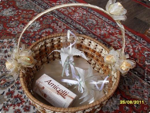Мой подарок сестре фото 4