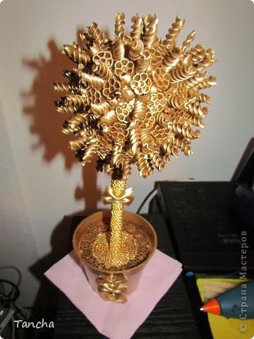 Подарок для брата. Он предпочитает золотые украшения, потому все аксессуары золотые. фото 2