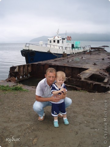 мы плавали на остров Путятин смотреть цветение лотоса и вот решила показать вам. фото 10