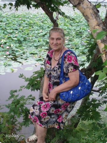 мы плавали на остров Путятин смотреть цветение лотоса и вот решила показать вам. фото 11