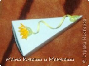 Этот тортик я сделала для своих племянников на день рождения! Способ изготовления здесь  http://stranamasterov.ru/node/25622?c=favorite, http://stranamasterov.ru/node/206005?c=favorite. Это мой первый опыт квиллинга. фото 7