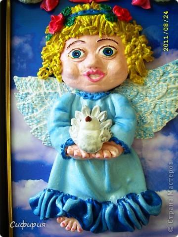 мой ангелочек. фото 3
