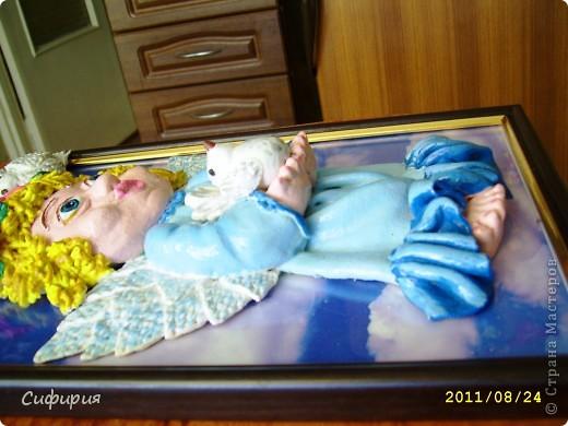 мой ангелочек. фото 4