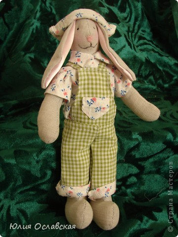 Маришка. Кукла курносик. Делала по мк, который есть в интернете http://www.liveinternet.ru/users/3614933/post149705695/ фото 6