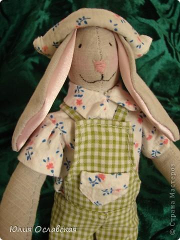 Маришка. Кукла курносик. Делала по мк, который есть в интернете http://www.liveinternet.ru/users/3614933/post149705695/ фото 7