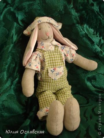 Маришка. Кукла курносик. Делала по мк, который есть в интернете http://www.liveinternet.ru/users/3614933/post149705695/ фото 5