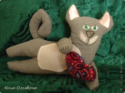 Маришка. Кукла курносик. Делала по мк, который есть в интернете http://www.liveinternet.ru/users/3614933/post149705695/ фото 9