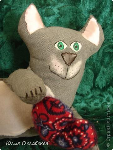 Маришка. Кукла курносик. Делала по мк, который есть в интернете http://www.liveinternet.ru/users/3614933/post149705695/ фото 8