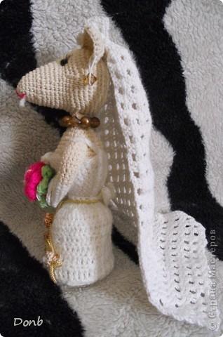 Сбежавшая невеста  фото 2