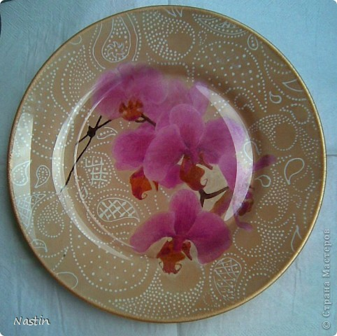 Орхидейное настроение. фото 2