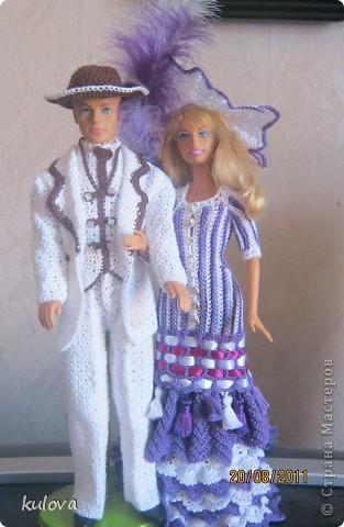 мои кукложители фото 1