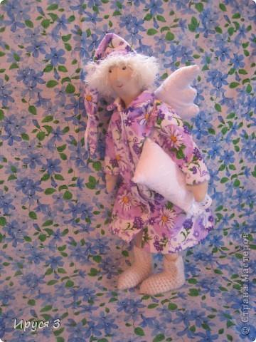 Ангелы добрых снов  фото 10